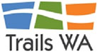 Trails-WA-Logo
